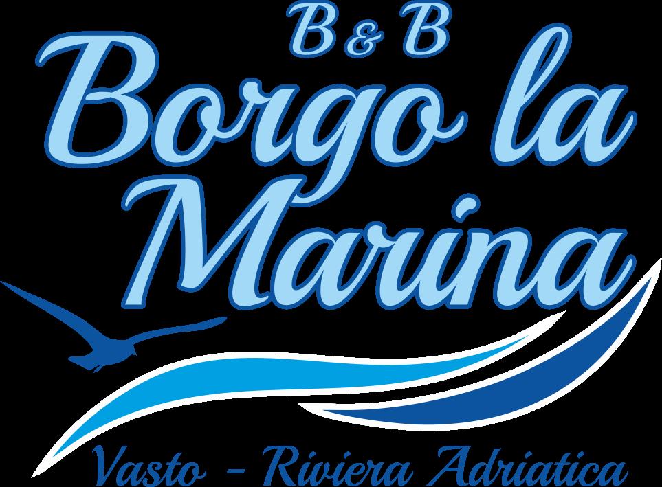 B&B Borgo La Marina
